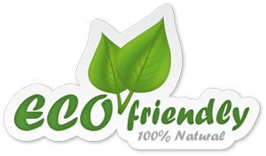 Eco Friendly Cleaning London